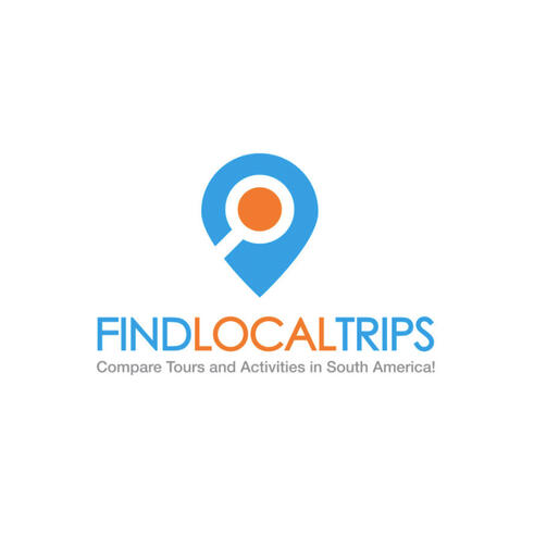 Find Local Trips - logo